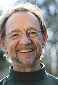 Primary photo for Peter Tork