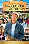 ABC Cancels Extreme Makeover: Home Edition