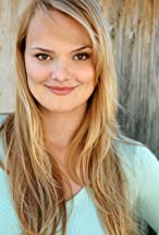 Sierra Edwards's primary photo