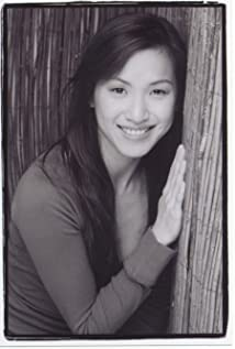 Ky Pham Picture