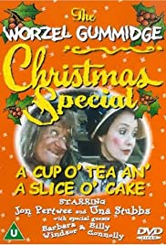 Watch a free movie stream A Cup 'O Tea and a Slice 'O Cake UK [720x1280]