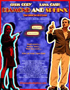 the Diamond and Sphinx full movie in hindi free download
