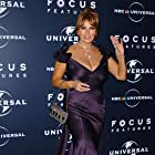 Raquel Welch at an event for The 62nd Annual Golden Globe Awards 2005 (2005)