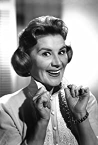 Primary photo for Rose Marie