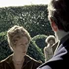 Julia Davis and Mary Stockley in Persuasion (2007)