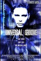 Universal Groove