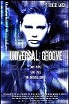 Universal Groove (2007)