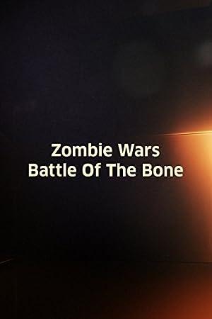 Where to stream Battle of the Bone