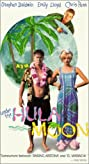 Under the Hula Moon (1995) Poster