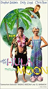 Under the Hula Moon full movie hd 1080p download
