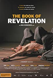 The Book of Revelation (2006) Poster - Movie Forum, Cast, Reviews