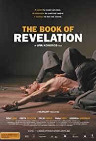 Primary photo for The Book of Revelation