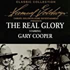 Gary Cooper, David Niven, and Broderick Crawford in The Real Glory (1939)