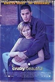 Download Crazy/Beautiful (2001) Movie