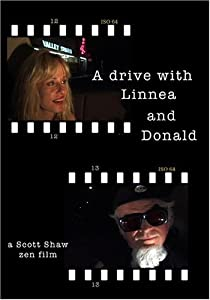 3d movies easy download A Drive with Linnea and Donald by none [h.264]