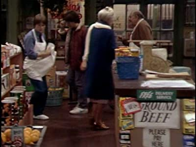 MP4 movie full free download Death of a Grocer [QuadHD]