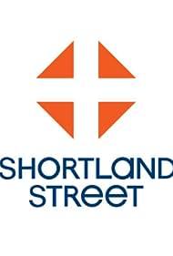 Shortland Street (1992)