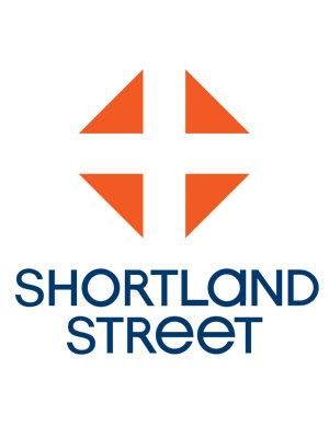 Where to stream Shortland Street