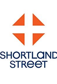 Primary photo for Shortland Street