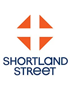 Guarda film live online Shortland Street: Episode #16.227  [FullHD] [hdv]