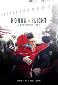 Primary photo for Honor Flight