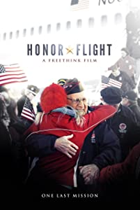 Best download site movies Honor Flight by none [4K2160p]
