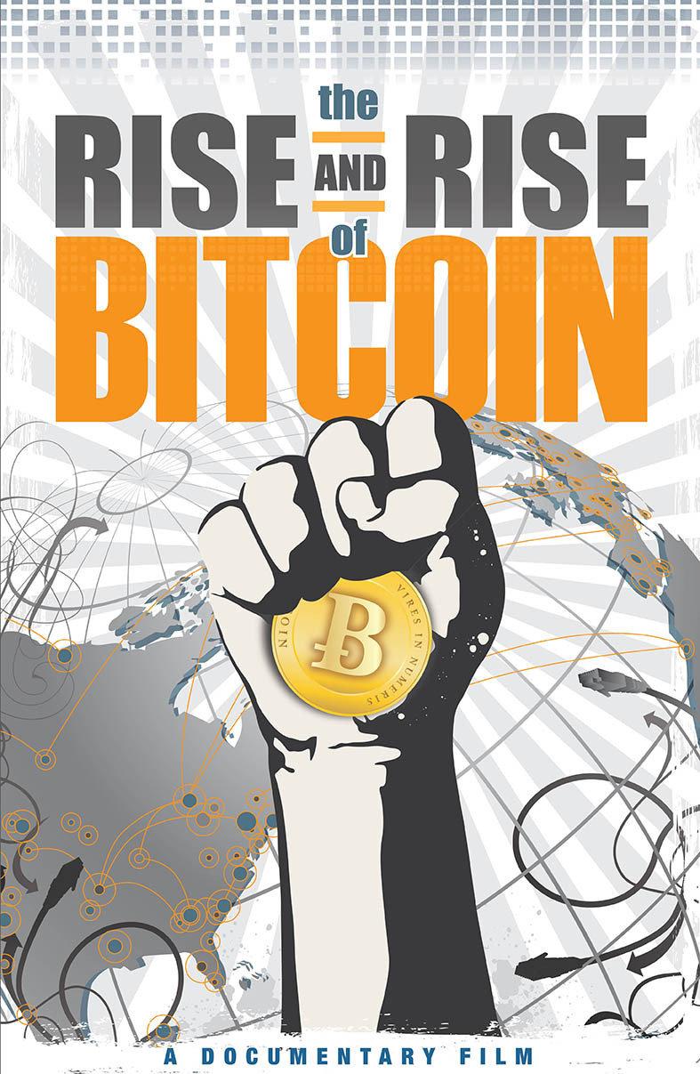 uždirbkite bitcoin naršant
