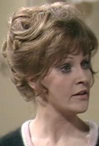 Primary photo for Michele Dotrice