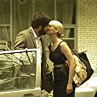 Jake Gyllenhaal and Mélanie Laurent in Enemy (2013)