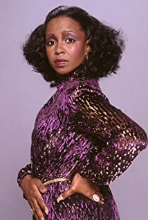 Betty Wright Picture