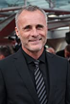 Timothy V. Murphy's primary photo