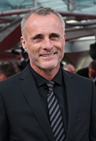 Primary photo for Timothy V. Murphy