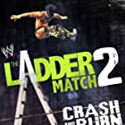 Jay Reso and Kofi Kingston in WWE the Ladder Match 2: Crash & Burn (2011)