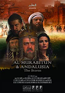 Regarder le film complet gratuitement Al Murabitun Wa Al Andalus - Response [hddvd] [640x320]