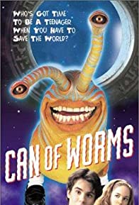 Primary photo for Can of Worms