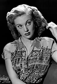 Primary photo for Jan Sterling