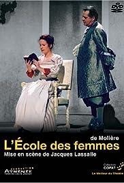 Louis Jouvet ou L'amour du théâtre Poster
