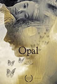 Opal Poster