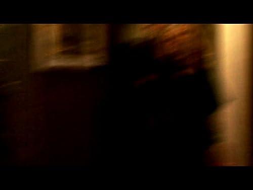 Flashback Scene - Blindsided