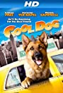 Cool Dog (2010) Poster