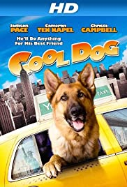 Cool Dog (2010) Poster - Movie Forum, Cast, Reviews