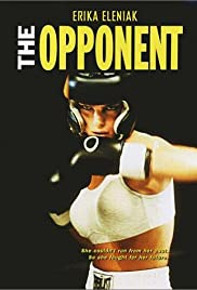 The Opponent(2000) Poster - Movie Forum, Cast, Reviews