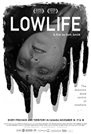 Lowlife (2012) 1080p