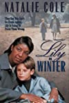 Lily in Winter (1994)