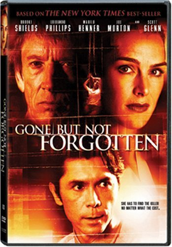 watch gone but not forgotten online free