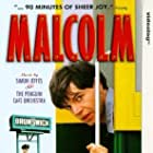 Malcolm (1986)