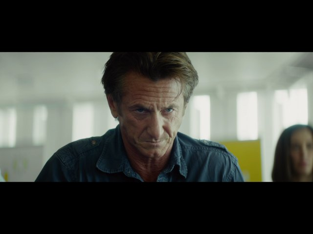 The Gunman full movie hd download