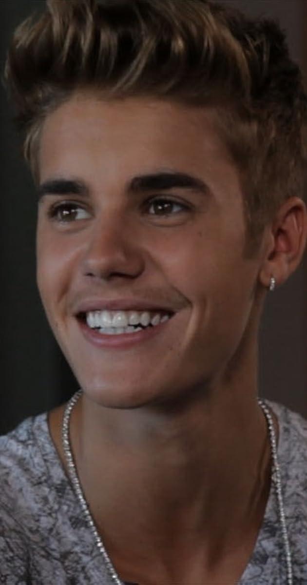 Justin Bieber - IMDb