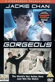 Watch Movie Gorgeous (1999)