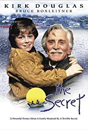 The Secret (1992) Poster - Movie Forum, Cast, Reviews